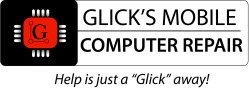 Computer and Network Repair and Installation | Phoenix, AZ | Glicks Mobile Computer Repair